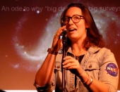 Fiona Panther cropped.jpg